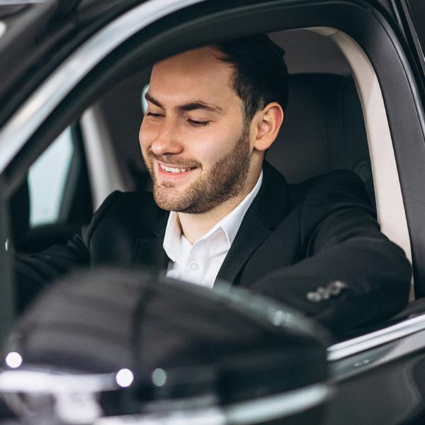 Opoli driver